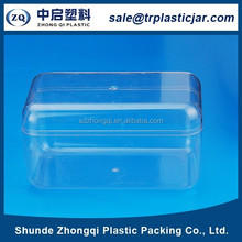 factory promotion price latest new model plastic bottle wide mouth