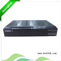 topfield digital satellite receiver openbox receiver biss key sharing