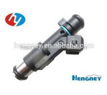 Car parts FUEL INJECTOR nozzle 01F003A FOR PEUGEOT CITROEN Peugeot 2.0
