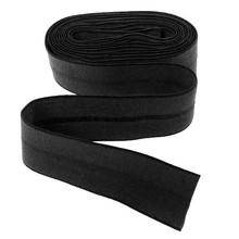High quality wholesale fold over elastic webbing