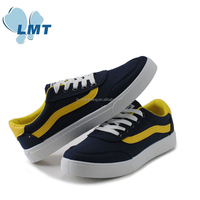 New fashion men sneakers Shoe Male breathable casual boat shoes men single loafers men shoes mens Sneaker