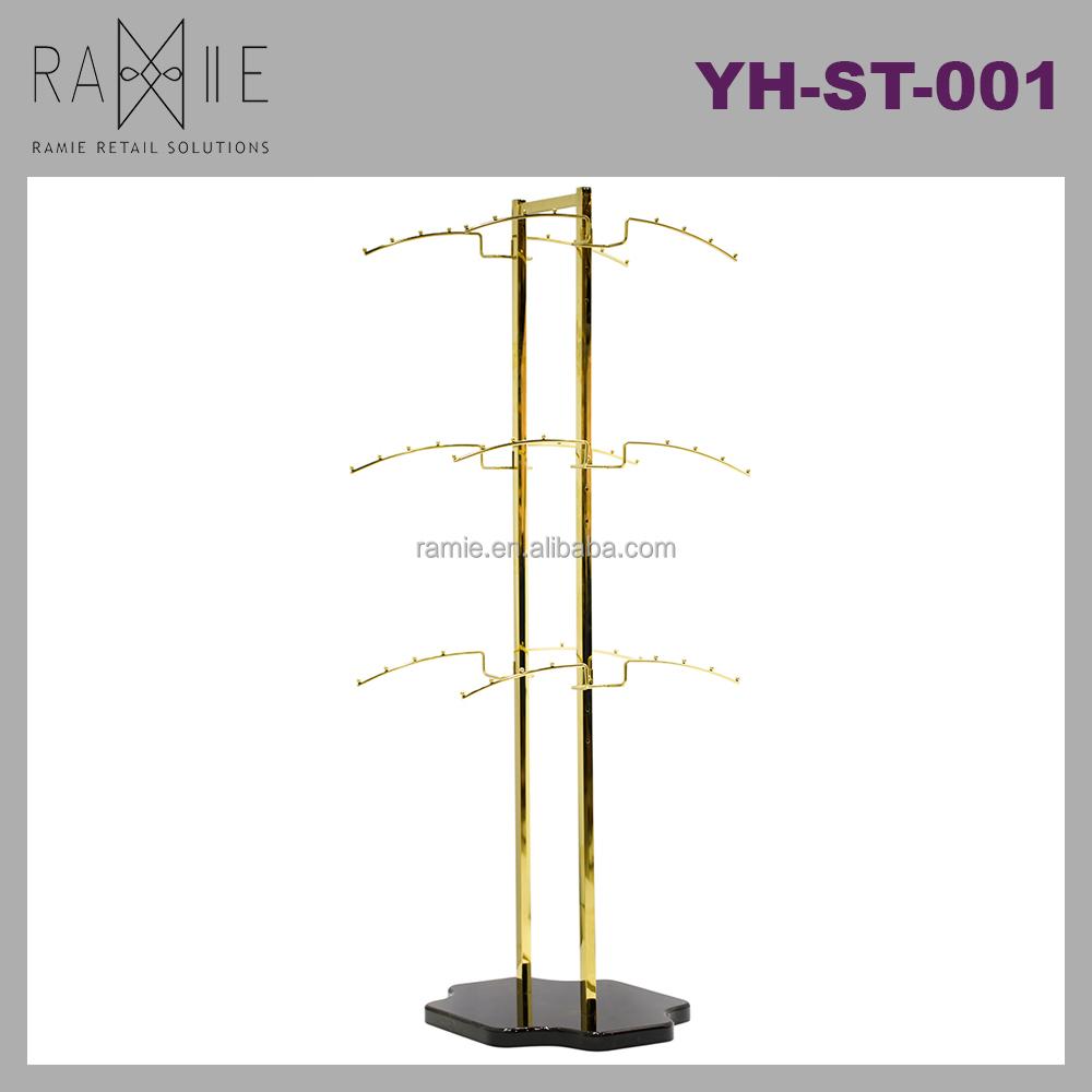 ramie hangers mannequins racks paper products titanium