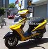 125/150cc EEC scooter