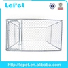 dog outdoor exercise playpens on sale