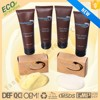 Best Selling Products High End Hotel Group hotel amenities set