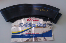golden boy tube made in korea 250-17 250-18 300-17 300-18 275-17 275-18