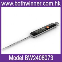 roast beef thermometer ,H0T1070 thermometer for cooking