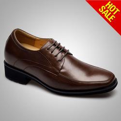 2015 Italian Design HJC Brand Dress Shoes Men Comfortable Fashion Leather Shoes Men Footwear 243B01