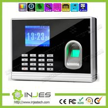Multi-Function Keypad RFID Card Automated Attendance Tracking Systems