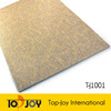 Carpet Grain Loose Lay PVC Vinyl Flooring Tile