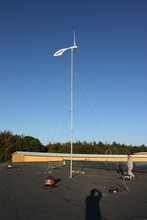 wind generator 1kw, MAX/XG Gravity Tail Design, price good and quality superior
