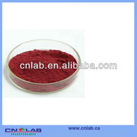 Certificated acai distributor good supplier from China