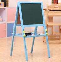 modern waterproof classroom writing board white board size, green board ,advertising/standing /folding black board