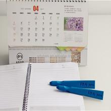 China market promotianal product custom silicone pen