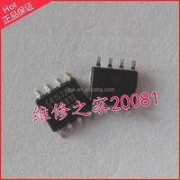 Brand new LCD 8 pin SMT EA1532A EA1532 TEA1532A TEA1532--WXZJ