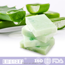 100g Aloe Vera Natural Moisturizing Soap