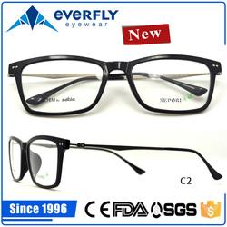 china design ultem eyewear frame,memory optical frame