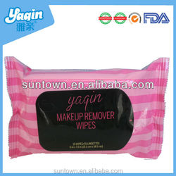 Set Packaging Type make up case