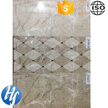 HY15-949 chinese factory direct cheap exercise mats ceramic tiles balcony wall tile floor tiles