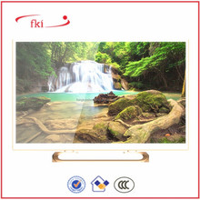 2015 new 42 inch transparent led tv---hot new products for 2015