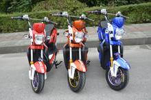 cheap 350W/500W/1000W/1500W/2000W electric bike/electric scooter/electric motorcycle X MAN