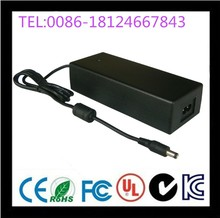 12v 5a transformer have Ul.cul. KC SAA CE GS,2015 new product~~