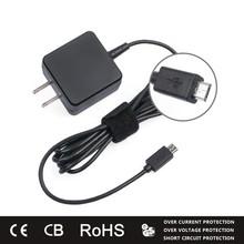 For New Square Asus Taichi 21/ Vivobook F201e,Q200e,S200e 19v-2.37a Ac Adapter Charger 4.0x1.35mm
