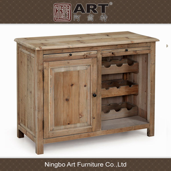 Muebles De Baño Antiguos:muebles antiguos de diseño europeo mobiliario de sala reciclado de