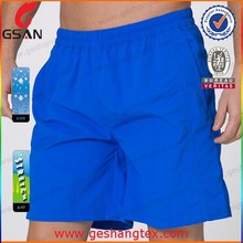 Men Stylish swimming trunk with waterproof performance