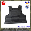 Durable Puncture resistant vest stab proof vest wholesale