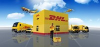 Dhl international shipping rates to morocco