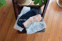 Newborn babies product baby crochet photography knitted clothing props mohair bonnet and pants