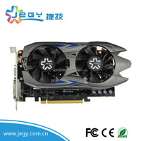 BEST PRICE Gefore Nvidia GTX750 Video Card 2GB Memory DDR5 128Bit Graphics Card promoting