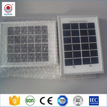 Best per watt polycrystalline silicon solar cell price