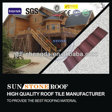 Roof Tile Roof Sheet / Building Tiles Roof Construction material of construction