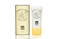 Snail Makeup Foundation Water DD Cream Water-based foundation better than BB cream