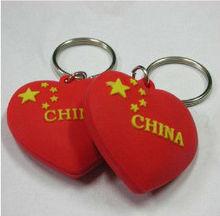 llaveros de china
