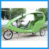 electric touring taxi tricycle for sale