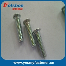 competitive price screw type