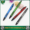 2015 New Promotional Ball Pen With Magnet