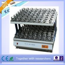 Kenton Digital shake flask machines for laboratory 250ML
