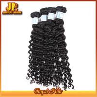 Virgin Jp Hair 2015 Wholesale Unprocessed Good Quality Human Hair 1Kg