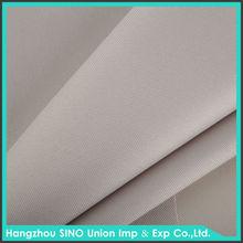 Environmental friendly 300D waterproof oxford polyester parasol sunbrella fabric