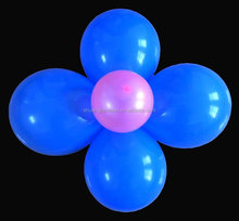 9 inch latex balloons for ceremony/party decoration