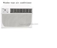 Mini Window Air Conditioner HY(R)-25(Y)