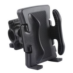 Top quality promotional hottest universal bicycle phone holder