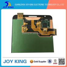 2014 china factory original Hot sale lcd touch screen display for samsung galaxy note 3 n9000