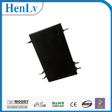 15w dc dc Converter 12v to 24v power module with chip