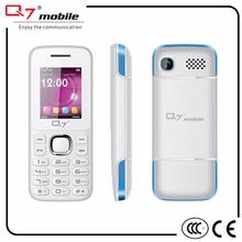 China wholesale high quality 6 sim mobile phone