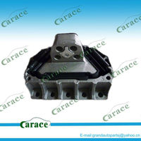 VOLVO FM9 FM12 truck spare parts for Engine Mounting